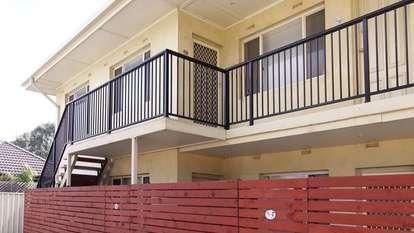 5/5 Gurner Terrace, Grange