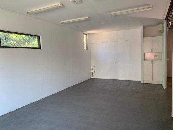 15/170-172 North Road, Underwood, QLD