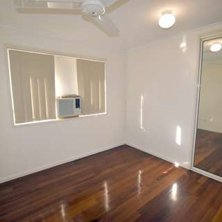 Thumbnail of 2 Tollana Close, New Auckland, QLD 4680