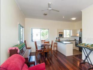 Affordable Residence with Multiple Living Areas - Boondall