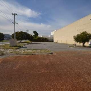 Thumbnail of 8 Cowcher Place, Belmont, WA 6104
