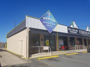 RETAIL OPPORTUNITY ON BUSY ROAD - Tweed Heads