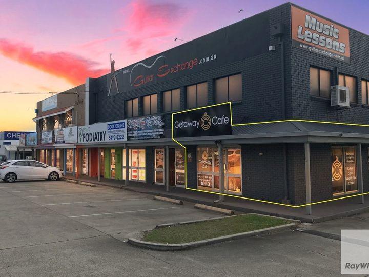 5/197-199 Morayfield Road, Morayfield, QLD