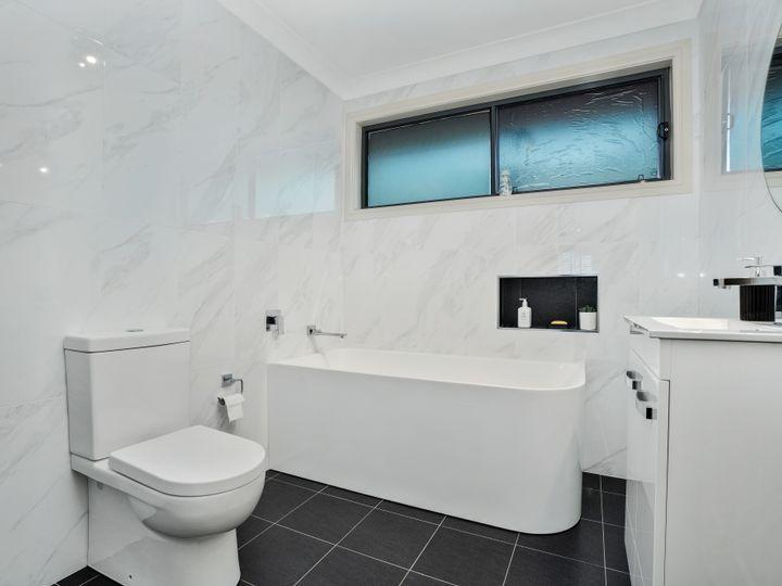 21 McTernan Place, Worrigee, NSW