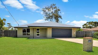 130 Grant Road, Caboolture South