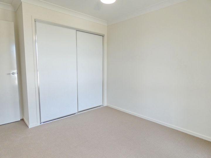 2/43B Pinelands Street, Loganlea, QLD