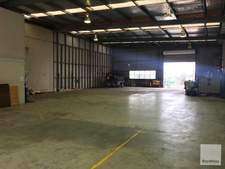 2/46 Aerodrome Road, Caboolture, QLD