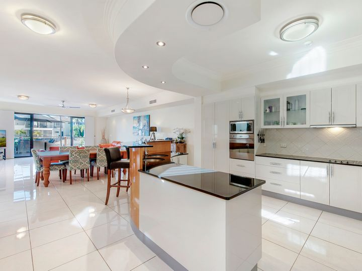 8046 The Parkway, Sanctuary Cove, QLD