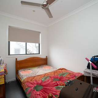 Thumbnail of 1/205A Prince Street, Grafton, NSW 2460