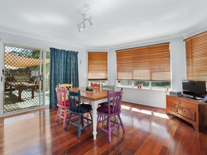 321 Stringybark Road, Nowra Hill, NSW