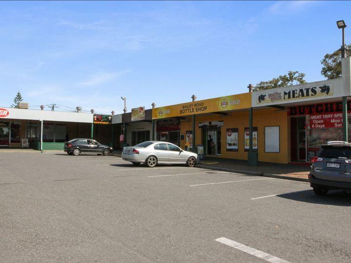 14/41-51 Bailey Road, Deception Bay, QLD