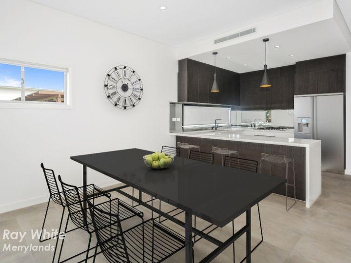 22 Arcadia Street, Merrylands, NSW