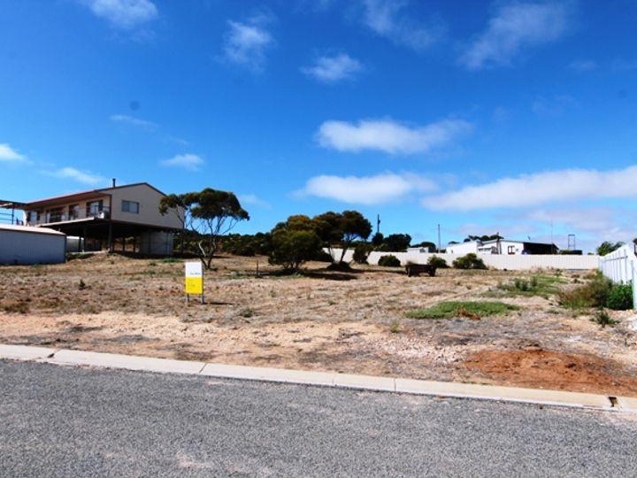47 Carrow Terrace, Port Neill, SA