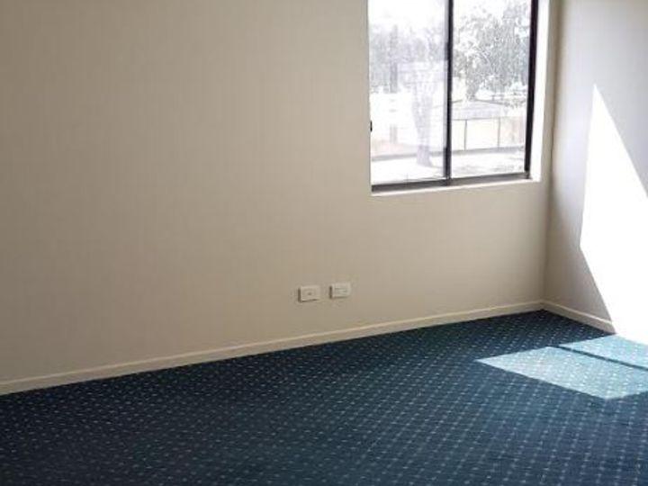 345 Macdonnell Road, Clontarf, QLD