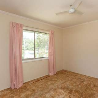 Thumbnail of 1 Ridgeway Street, The Gap, QLD 4061