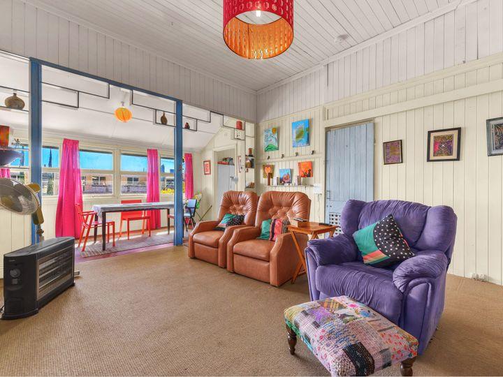 224-228 Cavendish Road, Coorparoo, QLD