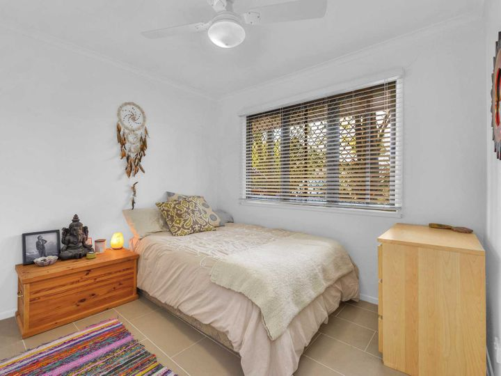 51 Deniven Street, Corinda, QLD