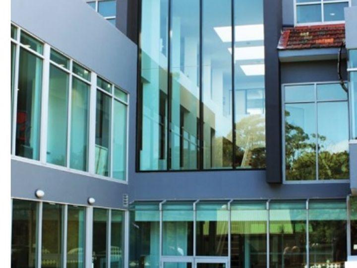 118 Victoria Road, Rozelle, NSW
