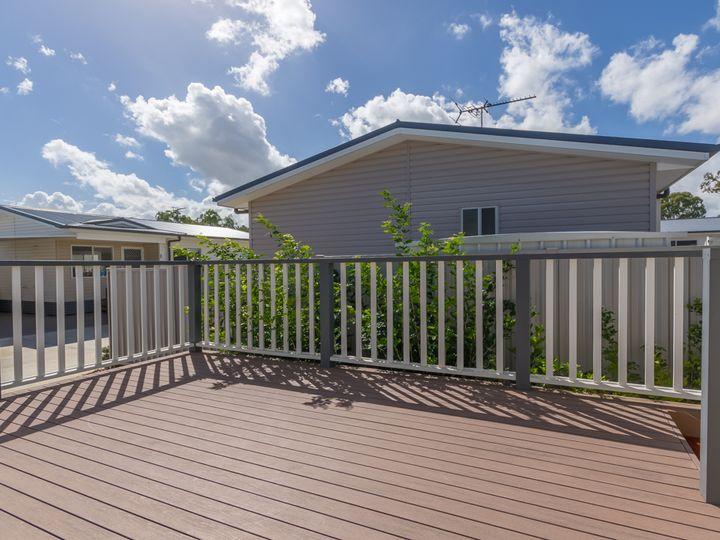 33/763 Zillmere Road, Aspley, QLD