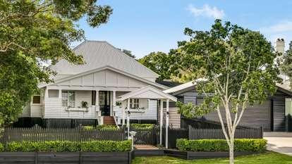 51 Ipswich Street, East Toowoomba