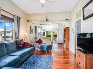 Is this Hendra's Most Affordable Queenslander? - Hendra