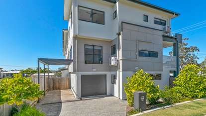 1/17 Musgrave Street, Wellington Point