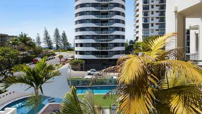 458/87-97 First Avenue, Mooloolaba