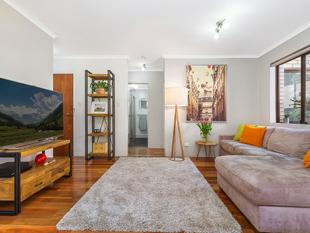 Opportunity knocks - Turramurra