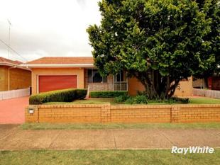 Warm And Inviting Home - Harristown
