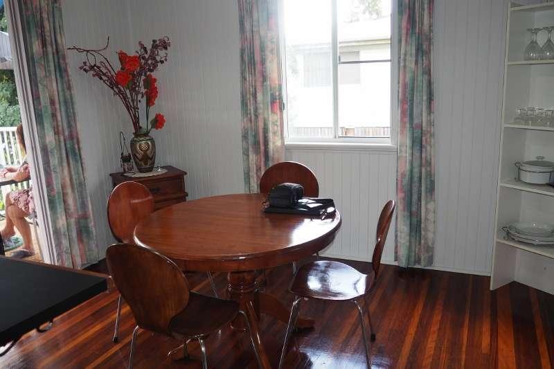 7 Hart Street, Maryborough, QLD 4650