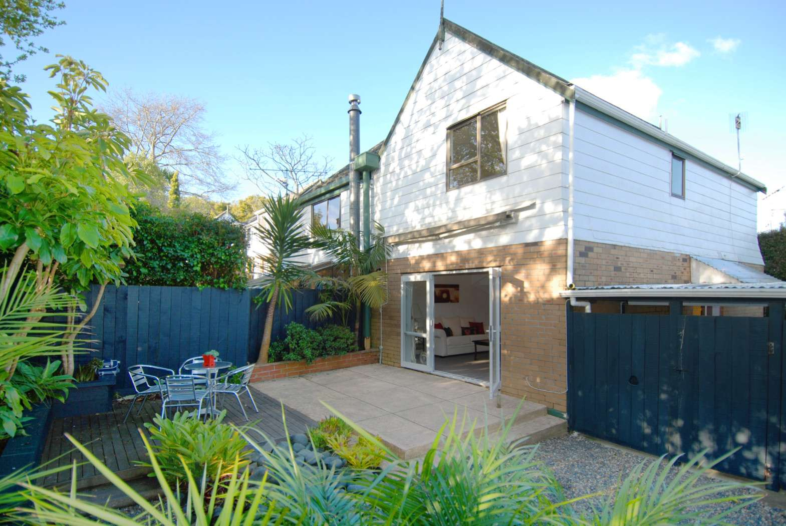 4/167 St Johns Road, Meadowbank, Auckland City 1072