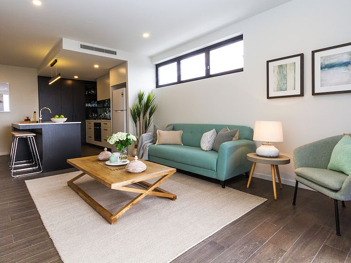 20 / 22-30 Arthur Street, Fortitude Valley, QLD