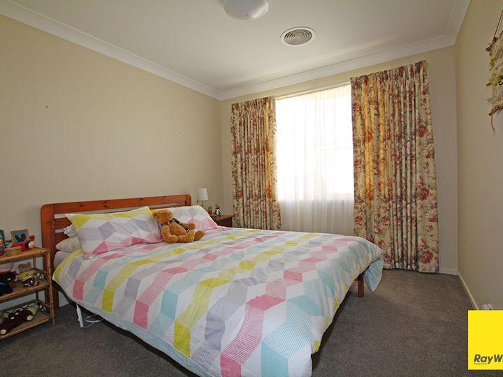 14 Deniston Circuit, Bungendore, NSW