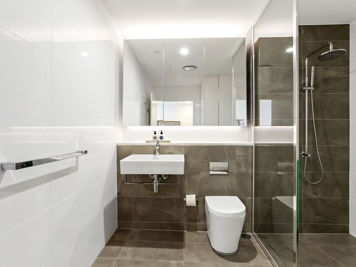 716/28 Anderson Street, Chatswood, NSW
