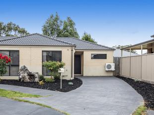 Suited to your Budget! - Epping