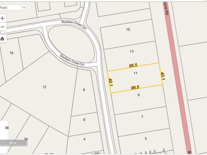11 Southern Cross Circuit, Urangan, QLD