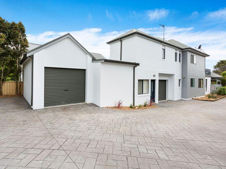 1 & 2/159a Manning Street, Kiama, NSW