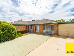 Price Reduction - A Must See! - Queanbeyan