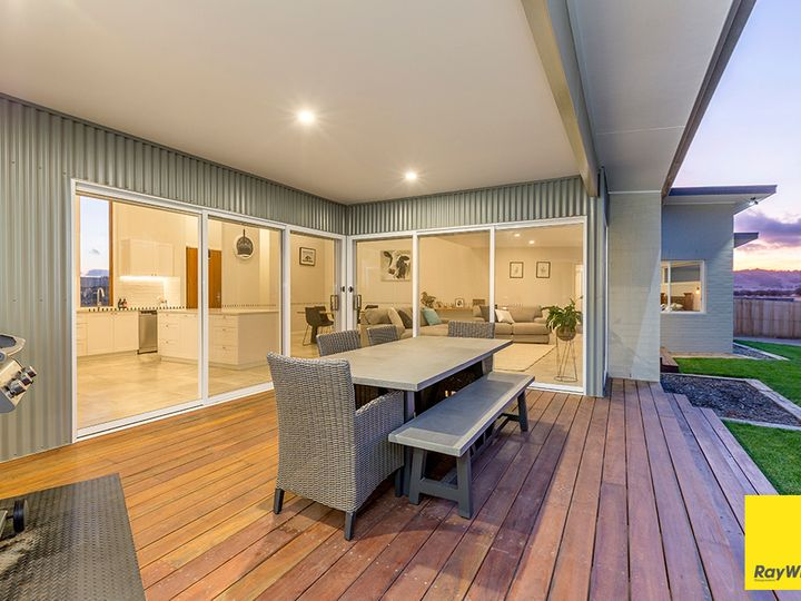 3 Carnell Close, Bungendore, NSW