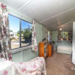 Thumbnail of 74 Bacon Street, Grafton, NSW 2460