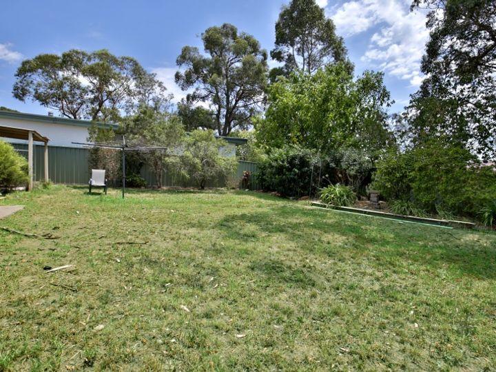 8 Jaycee Avenue, Nowra, NSW
