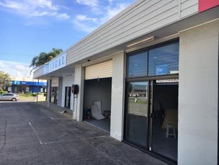Well Exposed Unit Close To Aldi - Tweed Heads South