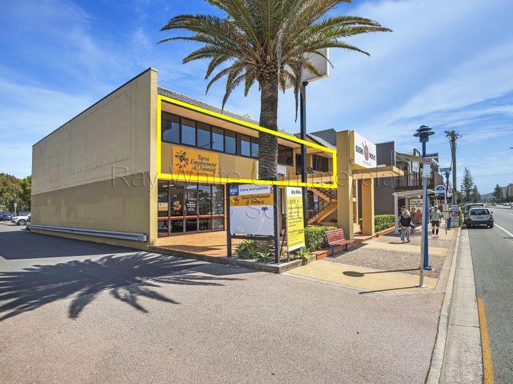 Palm Beach, QLD