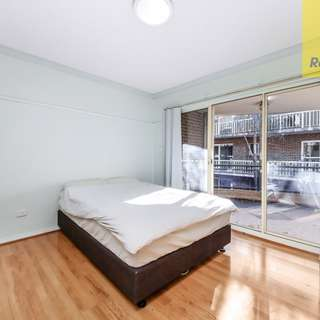 Thumbnail of 6/21 Queens Road, Westmead, NSW 2145