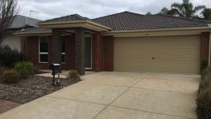 (D.H.A) Defence Housing Australia, Blakeview