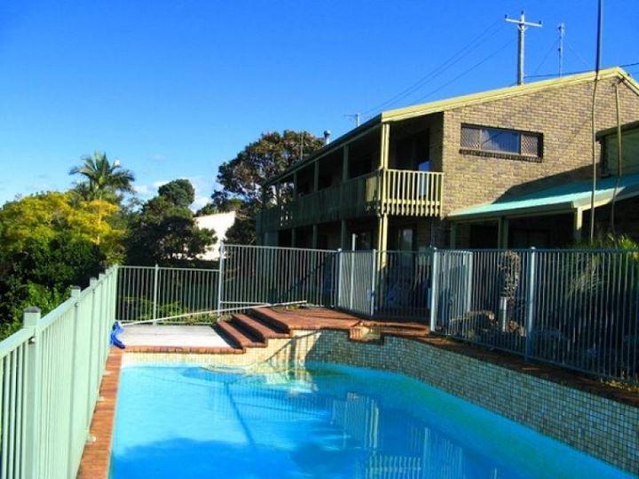 102 Byangum Road, Murwillumbah, NSW