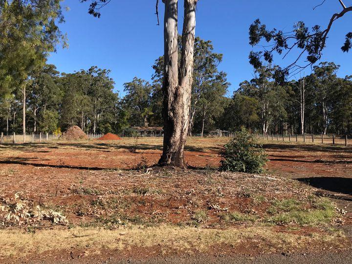 28 Evans Road, Cabarlah, QLD