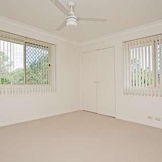 Thumbnail of 9/241 Horizon Drive, Westlake, QLD 4074