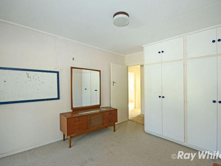 17 Lookerbie Street, Biloela, QLD