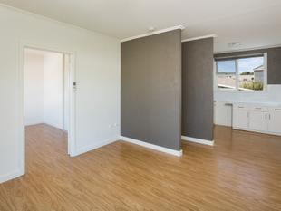 New Price $289 000 or OFFER - Millswood